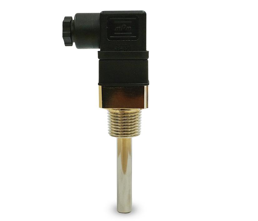 TT Temperature Transducer
